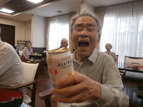 土用 土用|ウナギと土用餅!|京都の福祉・介護はキャビックケア 居宅介護支援センター 訪問介護事